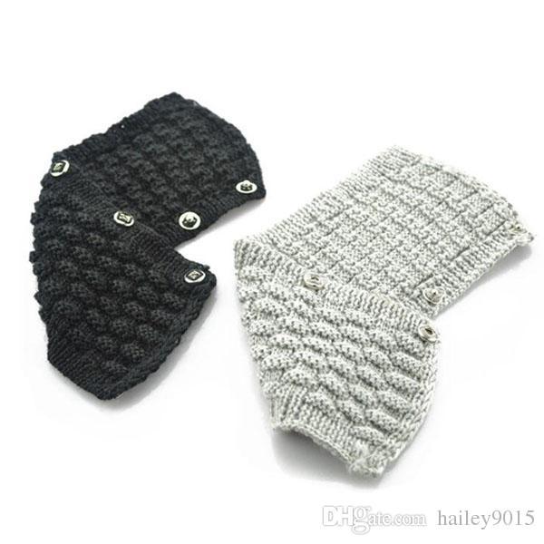Envío gratis Headband Headband Comfort Comfort Cojín Top Pad Protector Sleeve Accessories negro, rojo, azul, gris