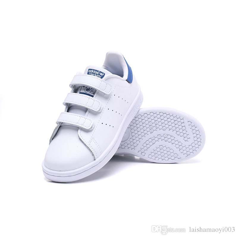 sports shoes ccb67 bfb66 Student Schule Schuhe Kinder Turnschuhe Stoff Freizeitschuhe Jungen und  Mädchen schnüren sich atmungsaktive feste Schuhe schützen Füße 2018 Marke