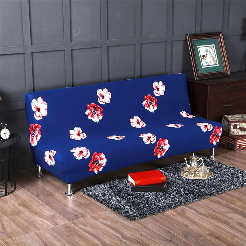 Custom stretch fabric sofa sets all-inclusive universal sofa cover all  cover towel European summer leather sofa cushion slip