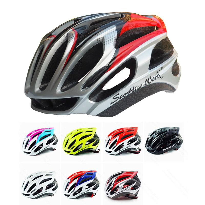 b2067a43c 2019 Prevail Women Men Cycling Helmet Bicycle Helmet MTB Bike Mountain Road  Bicycle Ciclismo E From Yvonna