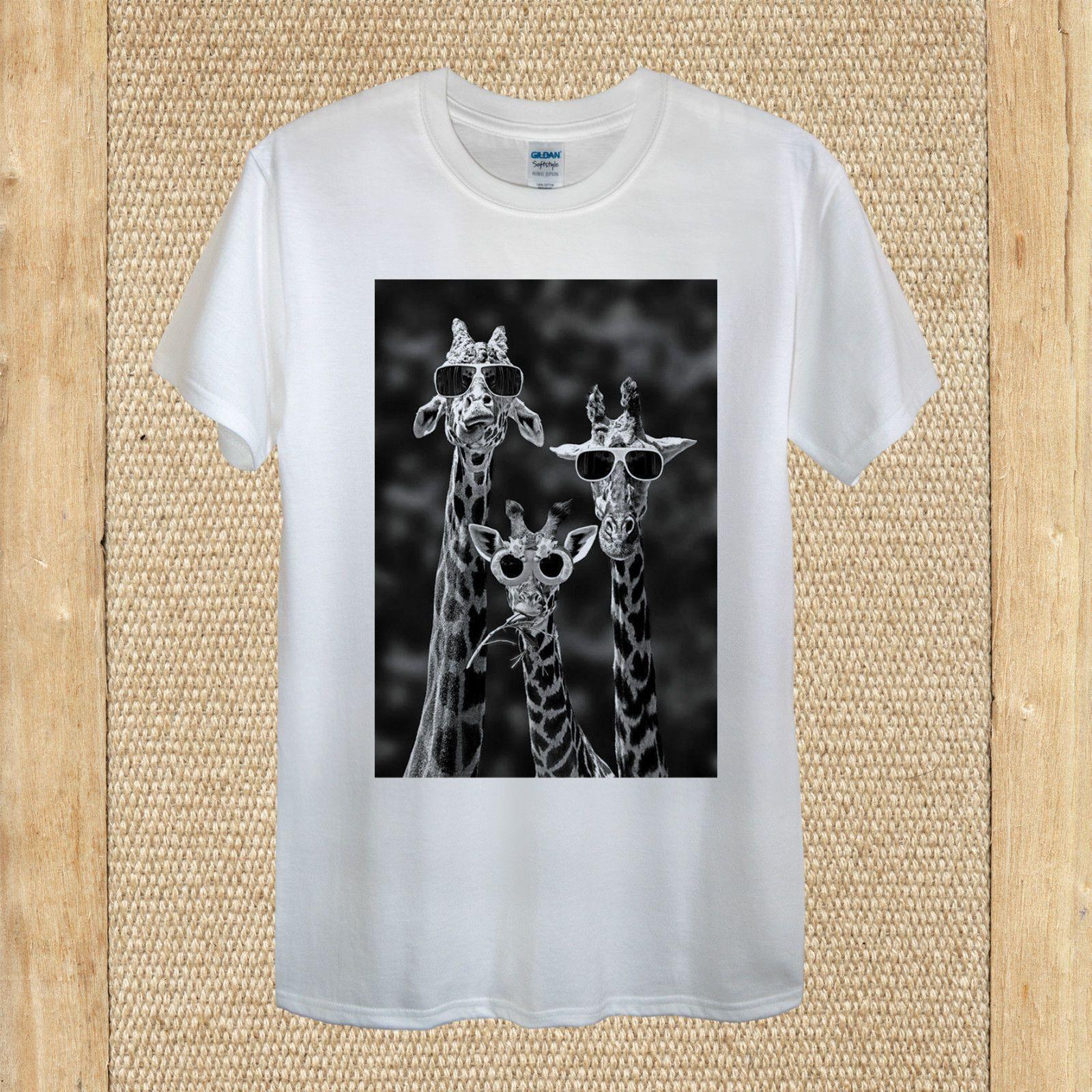 c2b33897 Giraffes On Vacation T Shirt / Funny Family Holiday Summer Unisex Women  FittedMens 2018 Fashion Brand T Shirt Buy Tshirt Political Shirts From  Teesworld, ...