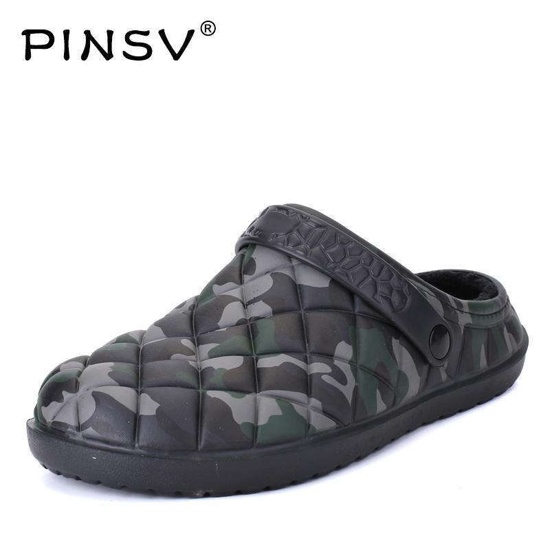 45 Zapatos Taille Pour Grande Couleurs Tongs Pantoufles Plat 36 Mujer Marque Plage 6 Hommes Amateurs Sandales ZOkiPuX