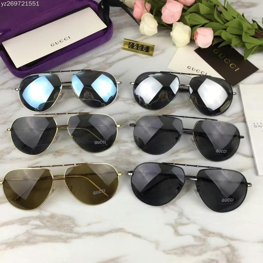 e6e09e11f28 2018 New Male Style Western Style Polarized Sunglasses Quality ...