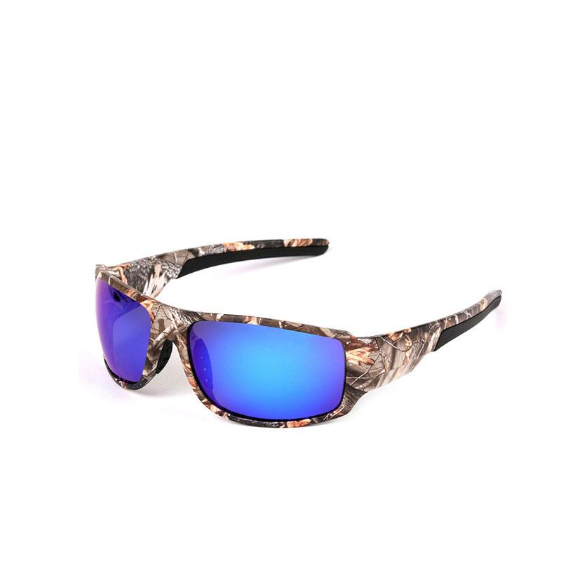 2a62c93b4f Fashion HD Sports Brand Portable Men Camo F Sunglasses Polarized Glasses  Eyewear Accessories Sun Glasses For Men Women UV400 Designer Eyeglasses  Womens ...