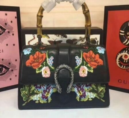 4fb1700309 448075 ORIGINAL BAGS WOMAN BLACK LEATHER HANDBAG BAG Hobo HANDBAGS TOP  HANDLES BOSTON CROSS BODY MESSENGER SHOULDER BAGS Wholesale Handbags Cheap  Handbags ...