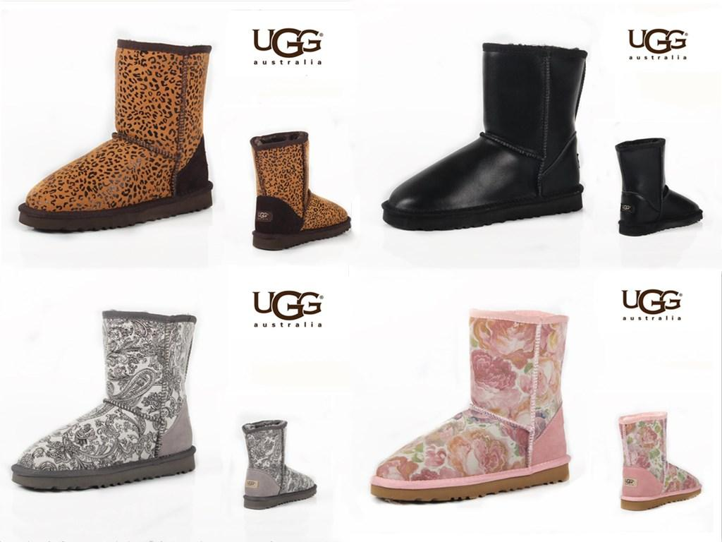 b0849e7b184 Women ugg boots timberland knee High Boots Shoes Men Sneakers Uggs snow  Boots Running Shoes Real Leather Boots Louis vuitton 5825 gucci lv Mens  Dress Shoes ...
