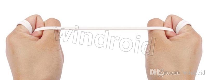 Langsdom JM21 En Auricular con oreja Micphone Auriculares de alta fidelidad Auriculares de alta fidelidad Bajo para teléfono móvil con paquete minorista Envío por DHL