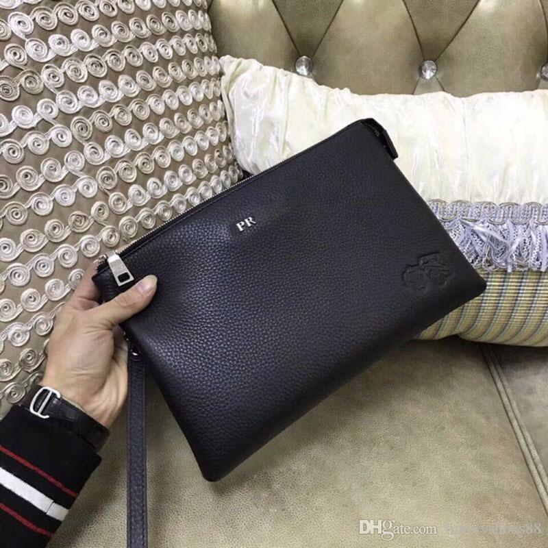 71cda8edc618 Woman Bags Luxury 2018 Famous Designer Genuine Leather Fashion Couple Handbags  Purses Bags Black Mens Bag Organizer Wallets High Quality Red Wallet Leather  ...