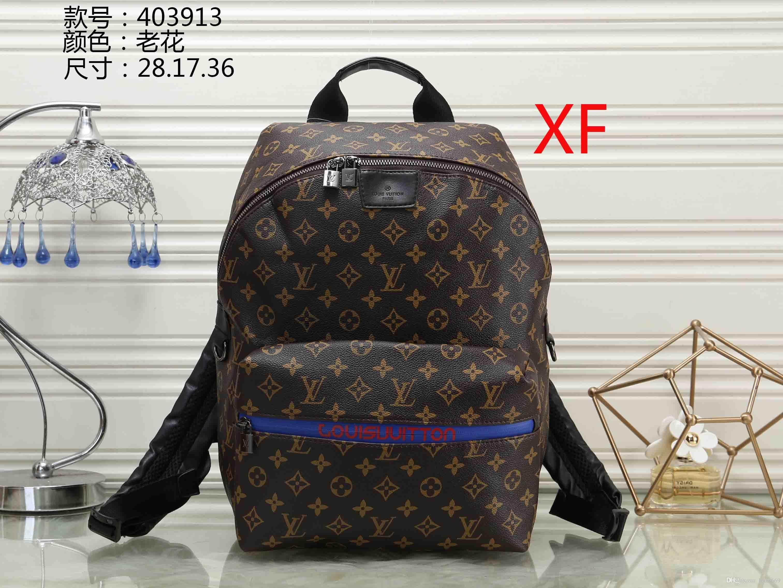 The Most Popular Designer Handbags Luxury Bags Women Ladies Bags Famous  Brand Messenger Bag PU Leather Pillow Female Totes Shoulder Handbags  Messenger Bags ... 187ecdf41e2f