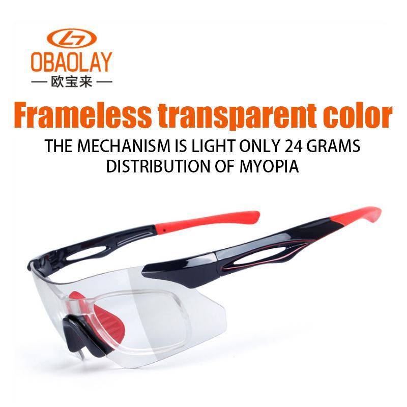 d3f61fd149 Amber Eyewear Gafas De Ciclismo Fotocromáticas Gafas De Ciclismo En  Bicicleta Gafas De Sol Deportivas Para Hombres Gafas De Protección Mtb Road  Cycling ...
