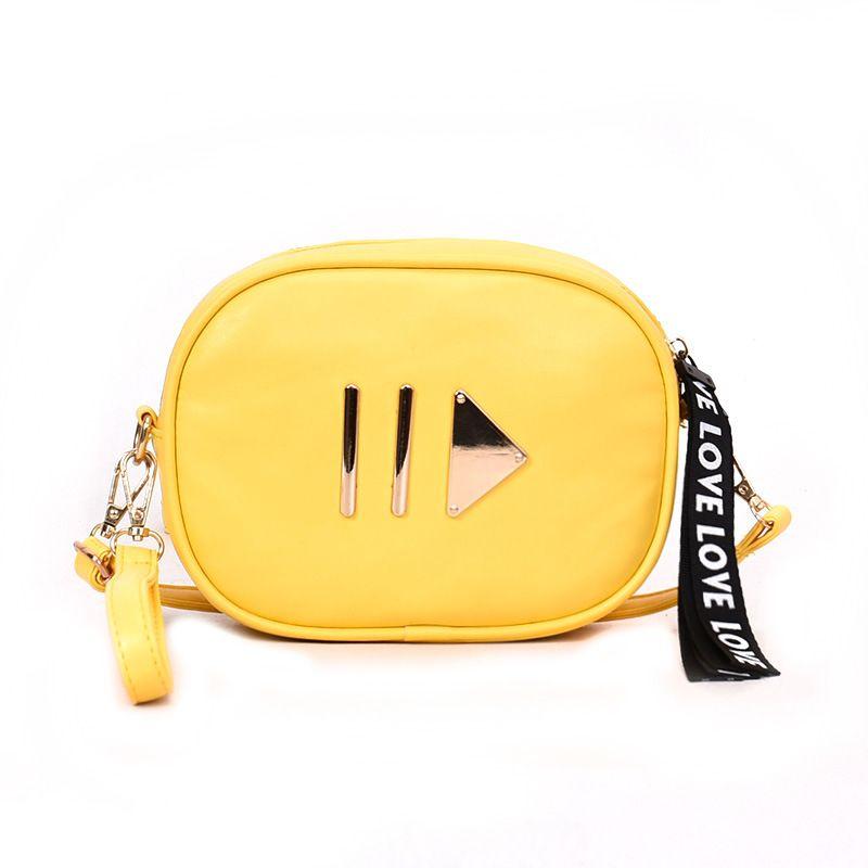 Handbags Women Bags Designer Waist Bag Fanny Packs Lady s Belt Bags ... b90a207fb4e6e