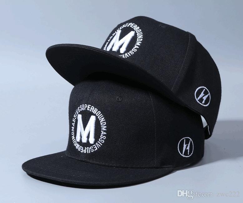 8e04b4477a893 Chapeau de marée, homme, été, version coréenne, extérieur, haut plat,  casquette de baseball, sport féminin, chapeau de hip hop, bonnet de ...
