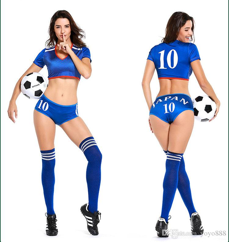 Costume football football lingerie outfit sexy sexy womens