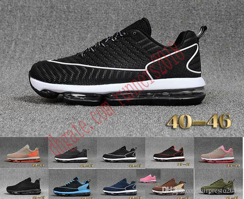 New 2019 mesh Vapormax 2019 Air Running Shoes DLX Deluxe for Men & Women Athletic Shock Sneakers Outdoor Jogging Hiking Footwear Shoes clearance perfect big discount cheap price ost release dates clearance new styles clearance fast delivery CWNHnpmv