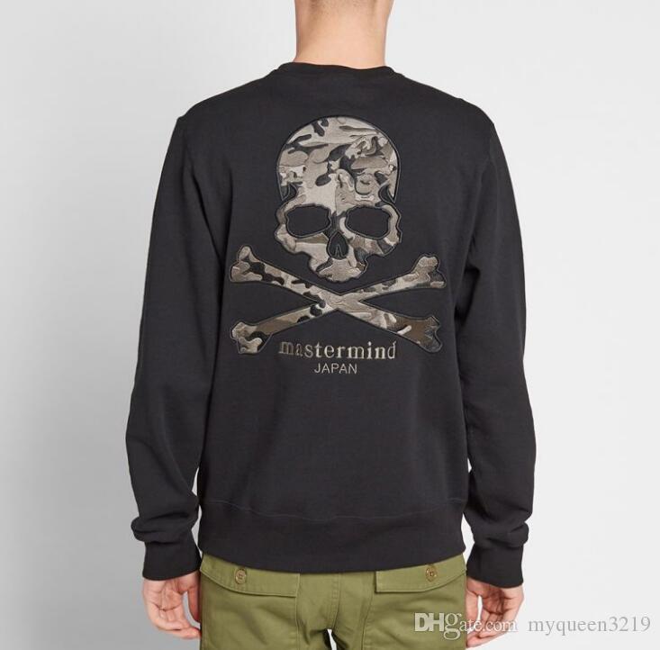 150b7c013c8 New Men s Hoodies Sweatshirts New Designer Kanye West Hip Hop Long ...