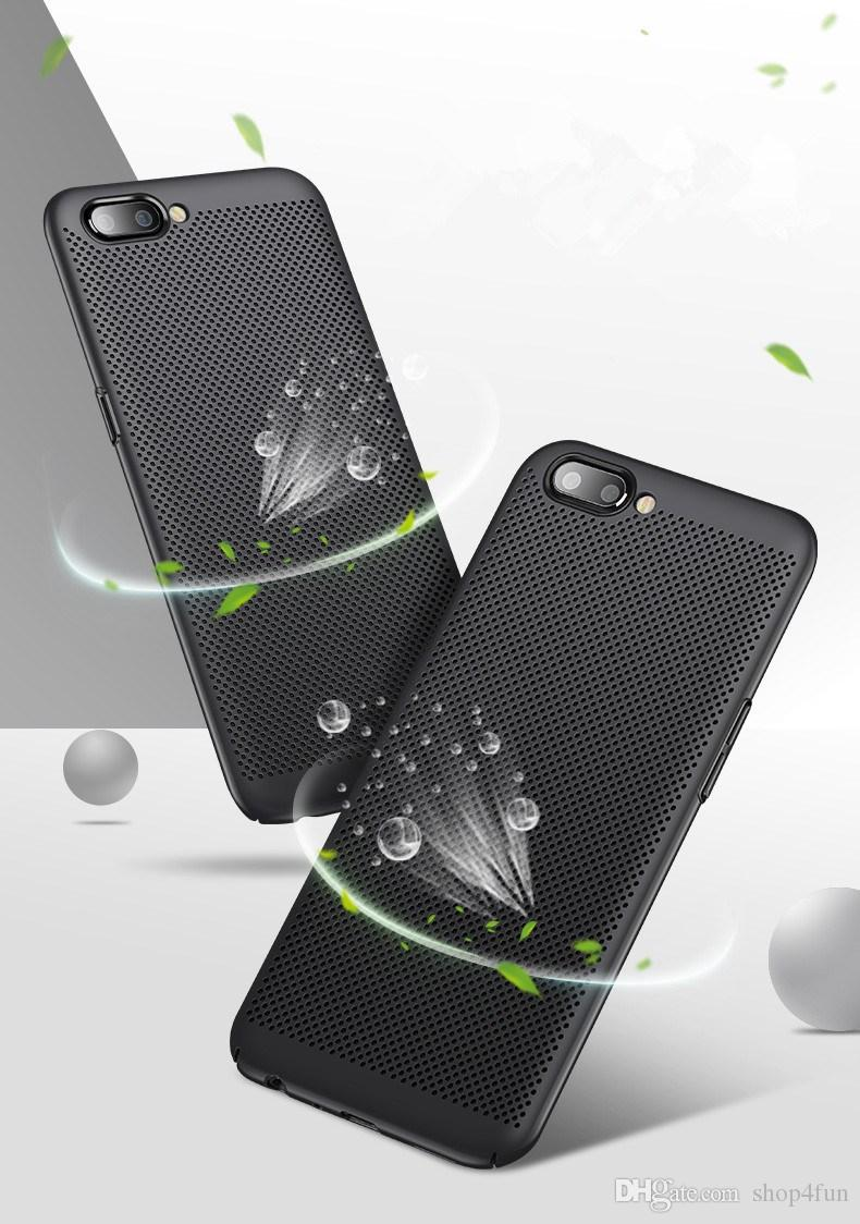 size 40 b894c 0f3e9 OPPO A77 CellPhone Cases Mobile Phone Shell Cell Phone Cases For OPPO R9  PLUS R9s R11 Mobile Phone Protectors Protective Case MPS6