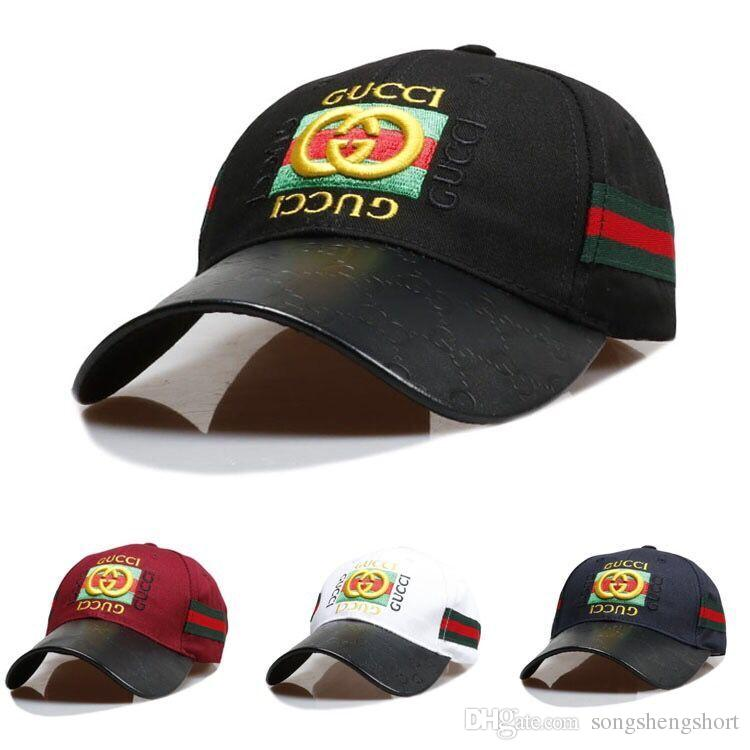 2018 New Snapback Hats Custom Snapbacks Hat Cayler   Sons HATER Caps Drop  Shipping Professional Caps Factory Baseball Hat Hat Store From  Songshengshort 1147689a814