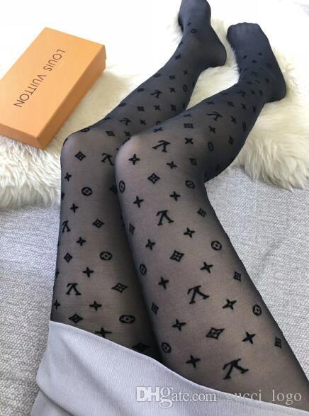 Pantyhose brands sexy