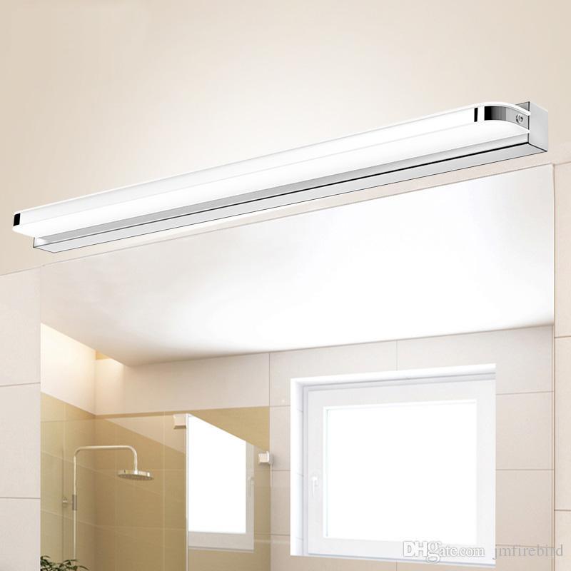 Nice wandlampen f r badezimmer pictures wandleuchten furs badezimmer gunstig kaufen ebay - Spiegel fur badezimmer gunstig ...