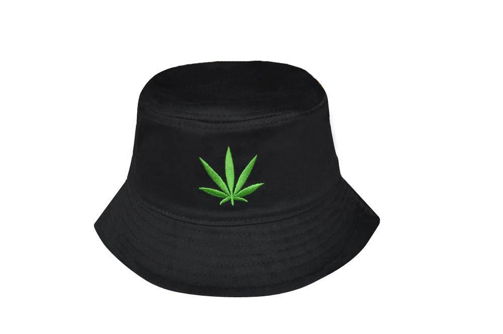 Hats For Man And Woman Snapbacks DGK Tide Brand Male Ma Am Pilot Hats  Lovers Fisherman Hat Summer Sunscreen Go Fishing Basin Cap Beanies Kangol  From Hlffyc 8acf6efad22