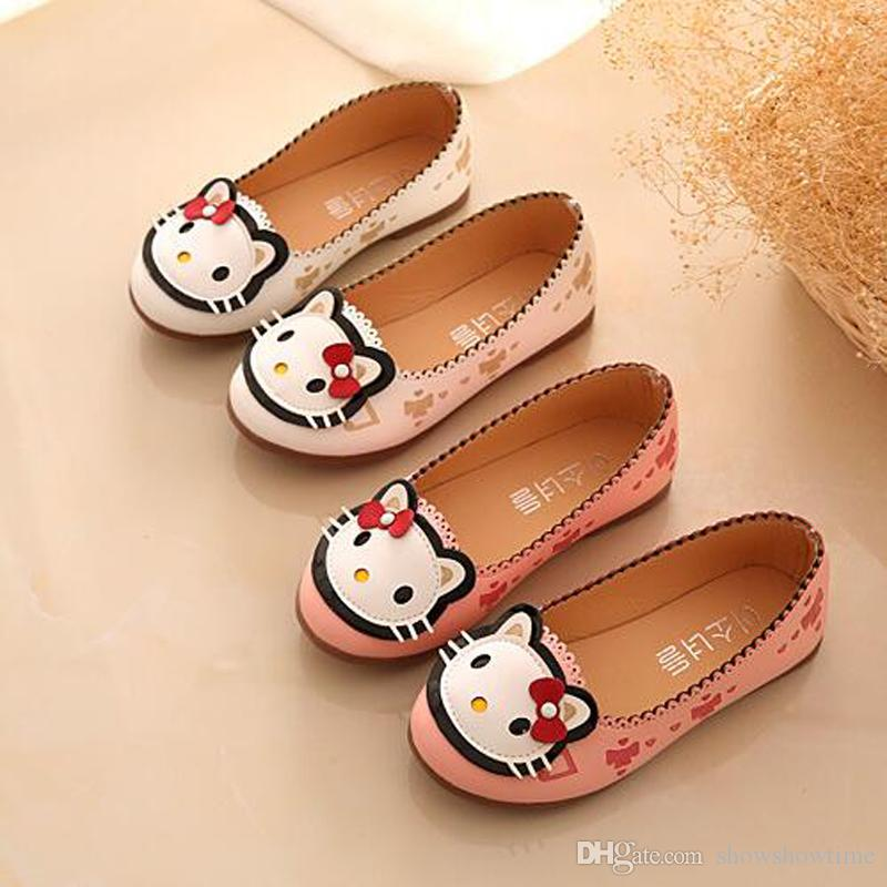 shoes for girls cheap