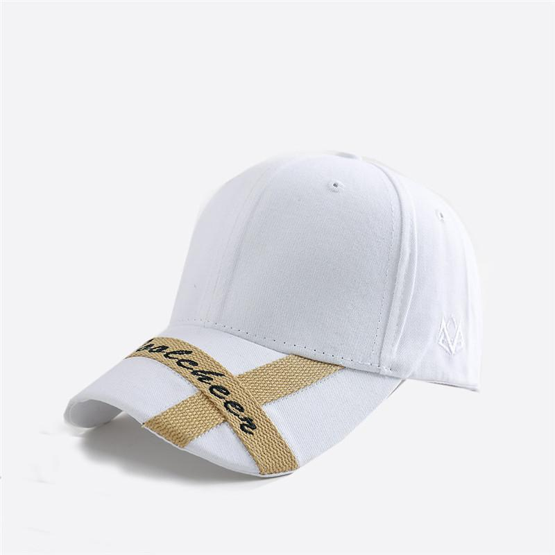 aa3083c8748 Fashion Unisex Cotton Snapback X Mens Classic Flat Brim Baseball Cool Cheer Hats  Cap 350 Sad Boys For Children Lids Cap From Shemei