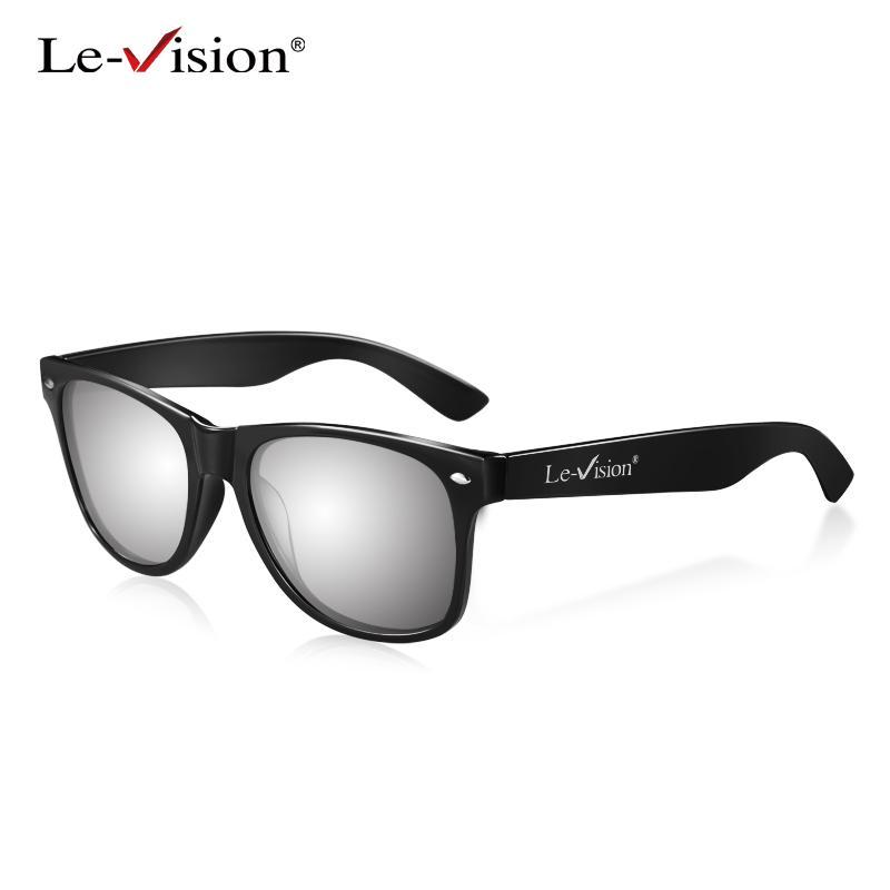 0a4224b71d Compre Le Vision Gafas 3D Pasiva Circular Polarizado RealD 3D Gafas Para LG  Samsung TV Movie / Flim / Cinema A $23.82 Del Boluohui | DHgate.Com