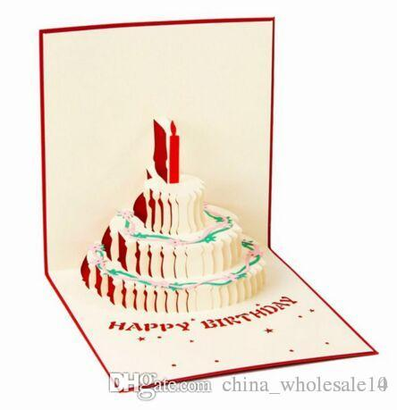 card Wholesale adult greeting