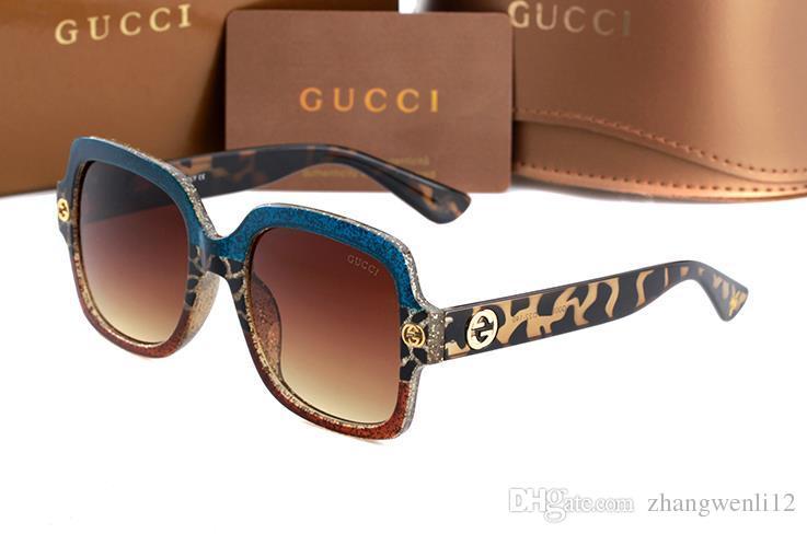 13fcc066461 2019 POLARSNOW Aluminum+TR90 Sunglasses Men Polarized Brand Designer ...