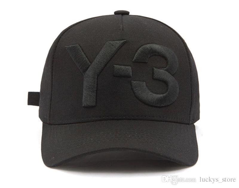 Nuovo di Biggie Vtg Style Hat Uomini Cappello donna Papà Moda Baseball Cap Jcole - 4 tua Eyez solo cappello casuale papà hip hop Cap Cappelli