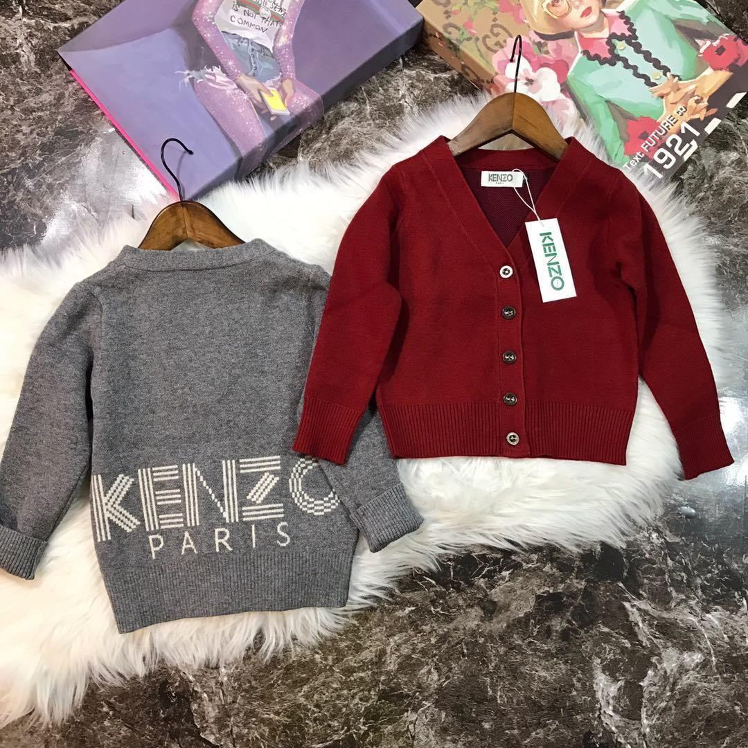 d940b4d8e buy popular 704c0 c13ab children 2017 winter new bottoming sweater ...