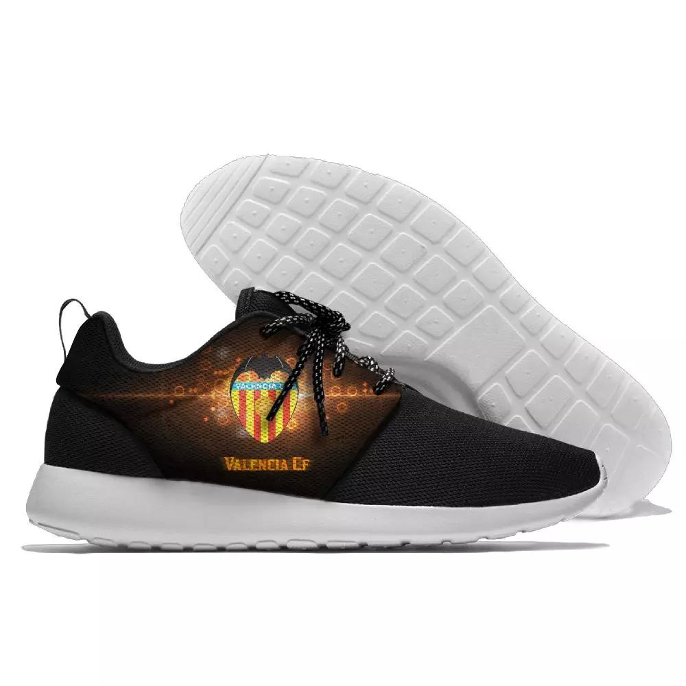 quality design bf10e 198d8 Compre Zapatillas Para Hombre Y Mujeres Ligeras Valencia CF Sports Running  Outdoor Shoes A  60.92 Del Sneakermaster666   DHgate.Com