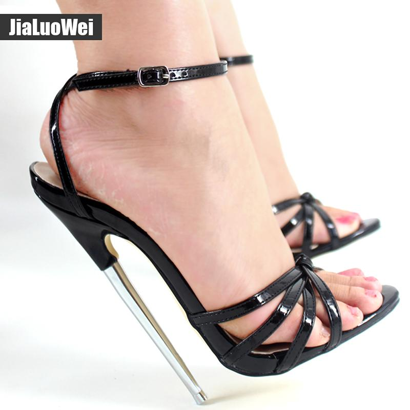 same, infinitely fisting hotties in high heels have fun agree, rather useful