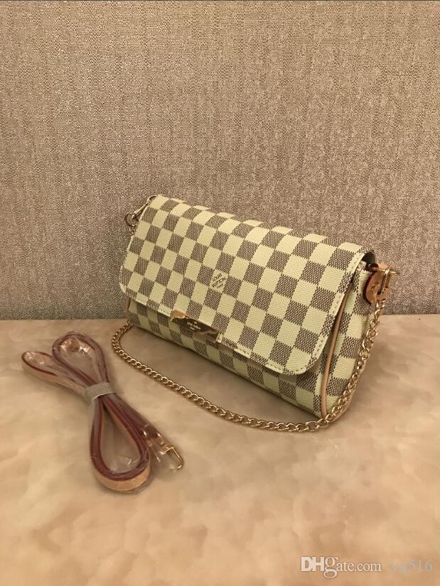 9c6aef360d0a0e MFree Shipping 2018 New Handbag Cross Pattern Synthetic Leather ...