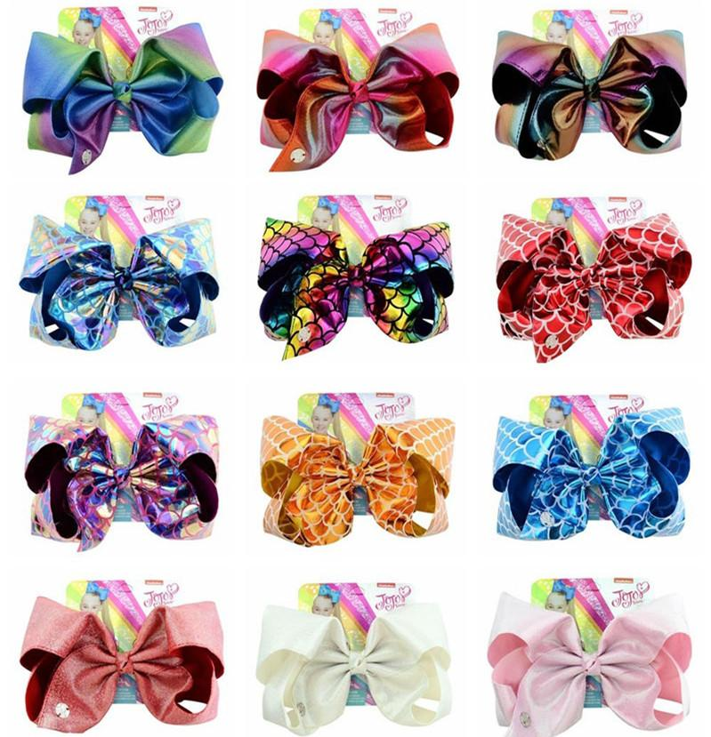 Girl's Accessories Popular Brand New Fashion Party Cap Hairpins Festival Hat Ribbon Flower Cute With Fur Barretes Children Hair Accessories Hair Clip For Girls Girl's Hair Accessories