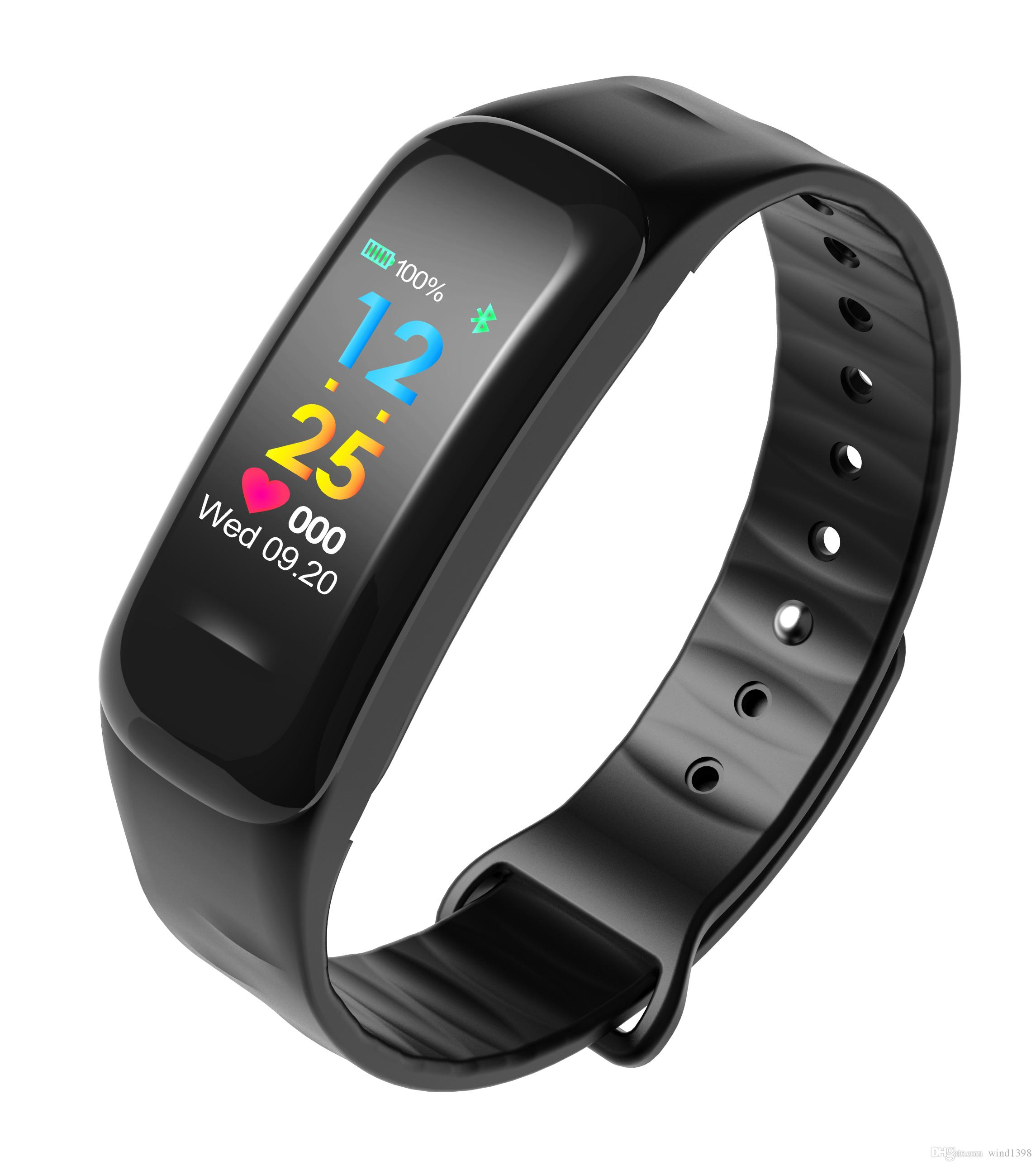 trackers heavy surge watches fitbit tech best nike gadgets tracker time top fitness com pebble samsung polar watch