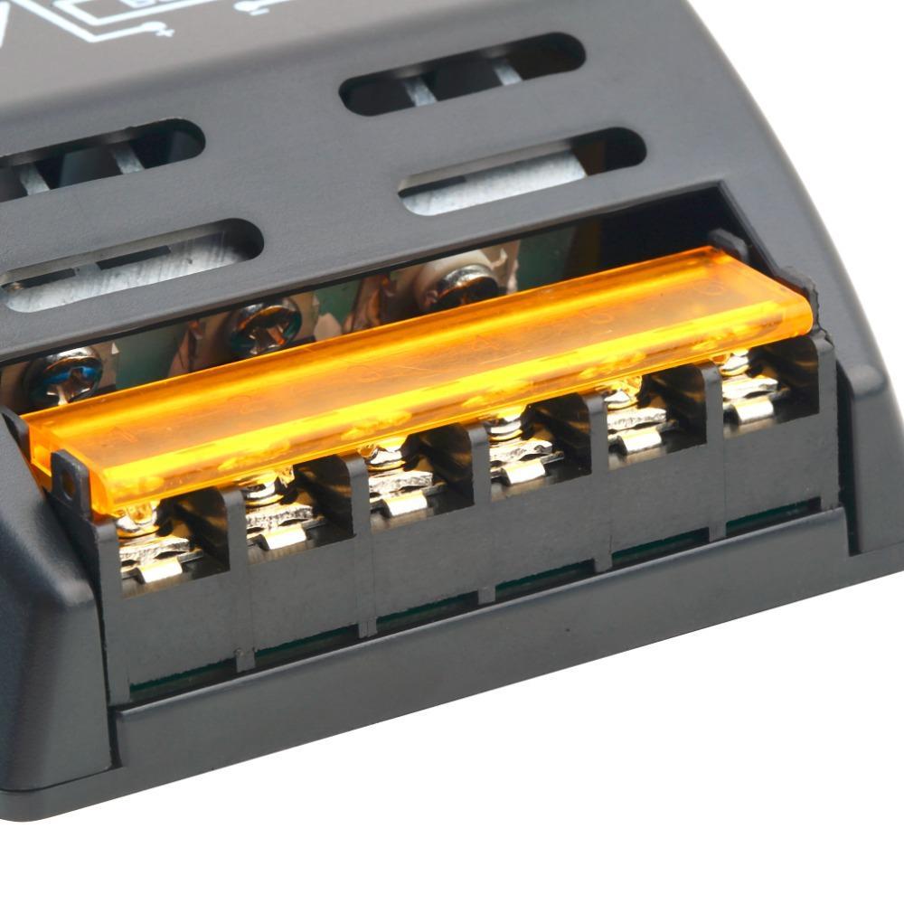 TK45600-D-7-1