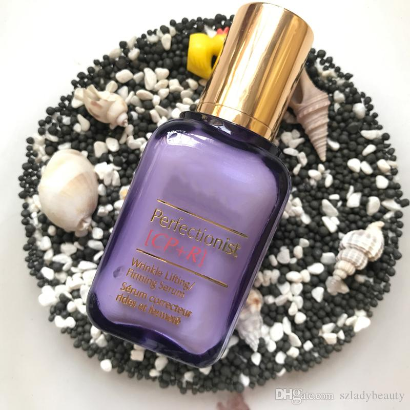 Perfectionist CP+R corrector Moisturizing lotion corrector face cream skin care for 50ml beauty cream VS bady lotion 660253