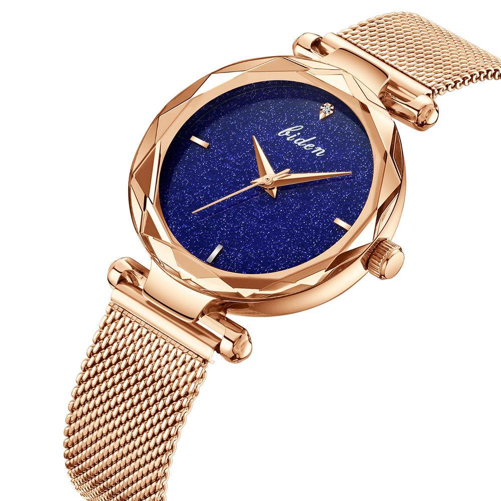 Hot Sale Women Watches Stainless Steel Ladies Quart Watch Women Geneva  Luxury Famous Brand Simple Fashion Waterproof Wrist Watch Waterproof Watch  Watch ... 6251286381