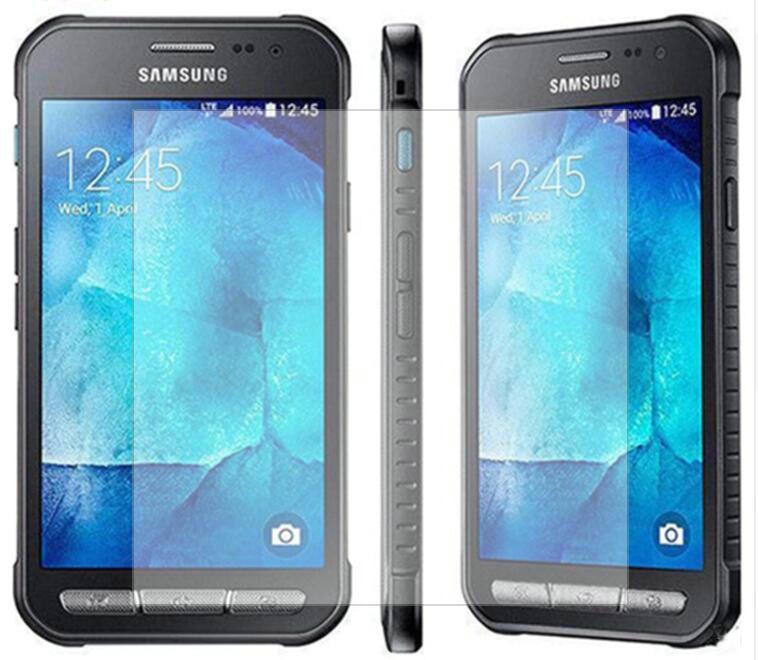 Магазины По Продаже Сотовых Телефонов Восстановленный Оригинальный Samsung  Galaxy Xcover 3 G388f G389f Quad Core 1.5gb   8gb 5.0mp 4.5inch 4g Lte  Unlocked ... 7144efd6f42