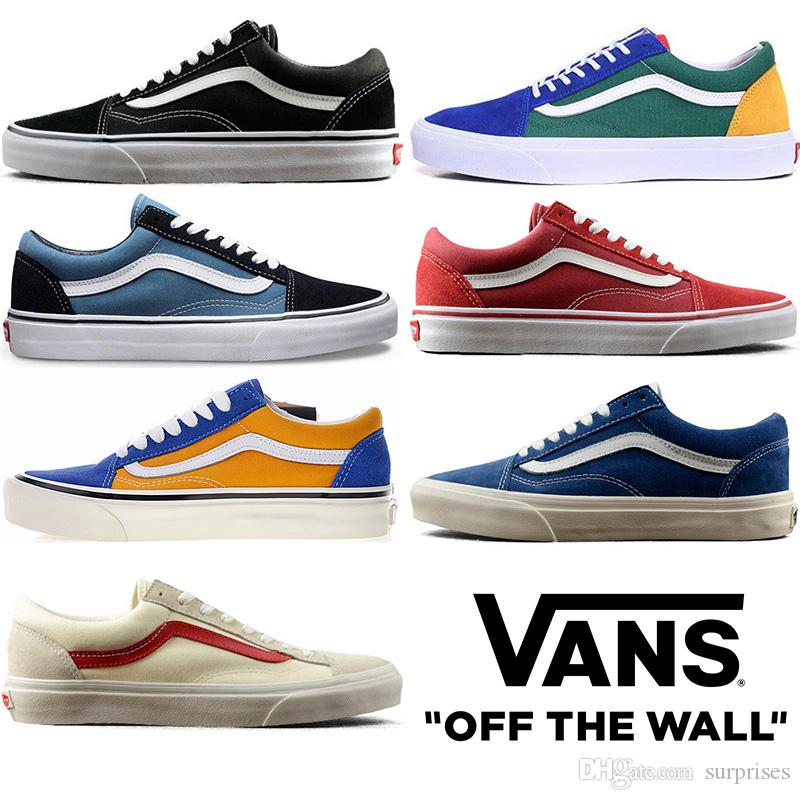 9f5969fe3e9 Buy 2 OFF ANY vans off the wall classic shoes CASE AND GET 70% OFF!
