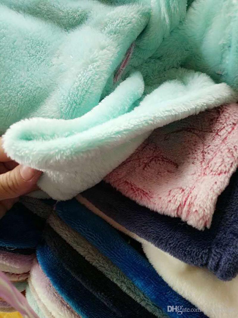 Hot Selling Spring Blanket Air Conditioning blanket Comfortable Carpet Rugs Soft Kids Pet Blanket Beach Towel Blankets blankets