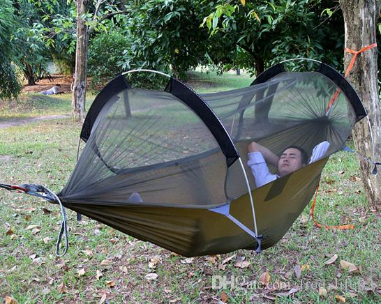 cloth hammocks manufacturers outdoor widening   wholesale portable single swing tent camping tents from free life02  120 61  dhgate   cloth hammocks manufacturers outdoor widening   wholesale      rh   dhgate