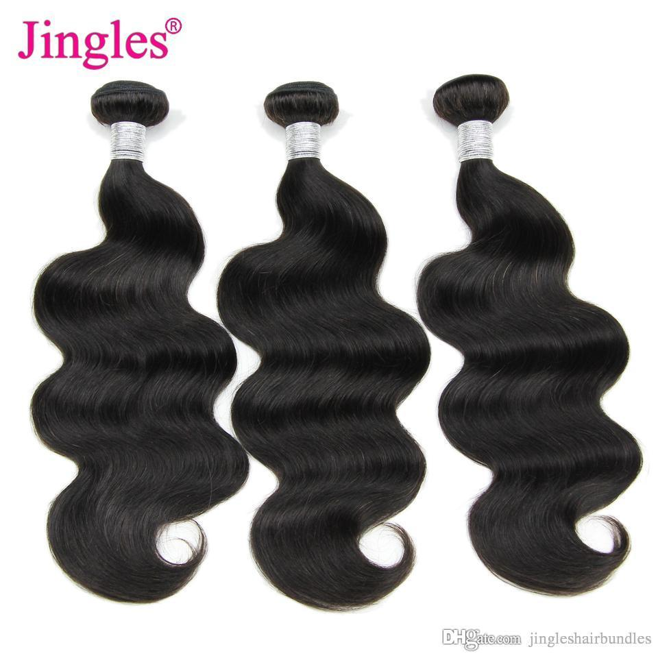 9A Grade Body Wave Malaysian Remy Human Hair Bundles 100% Unprocessed Virgin Hair Bundle Deals Cuticle Aligned Body Wave Wholesale Deals