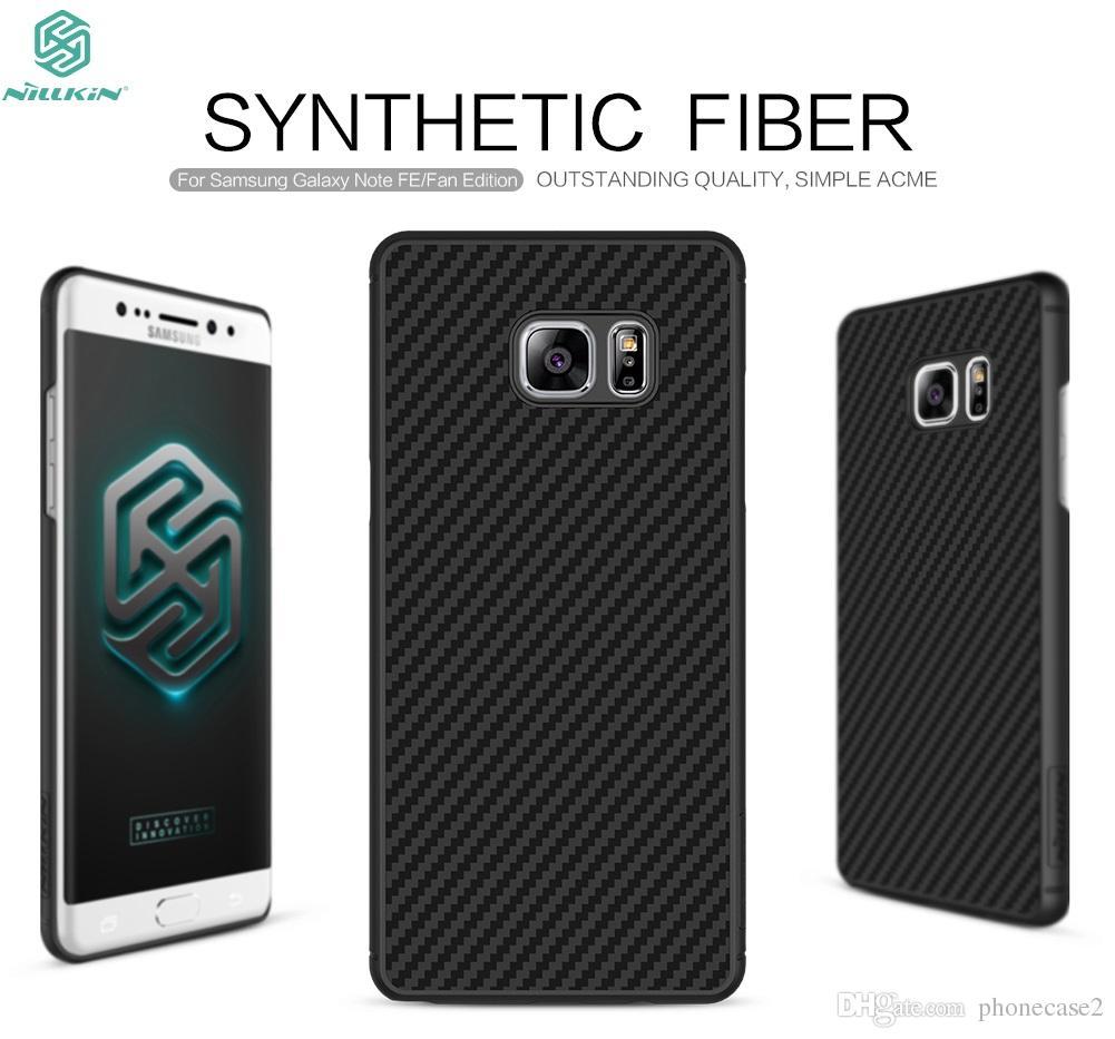 Handy Online Shop Fur Samsung Galaxy Note Fe Fan Edition Hulle