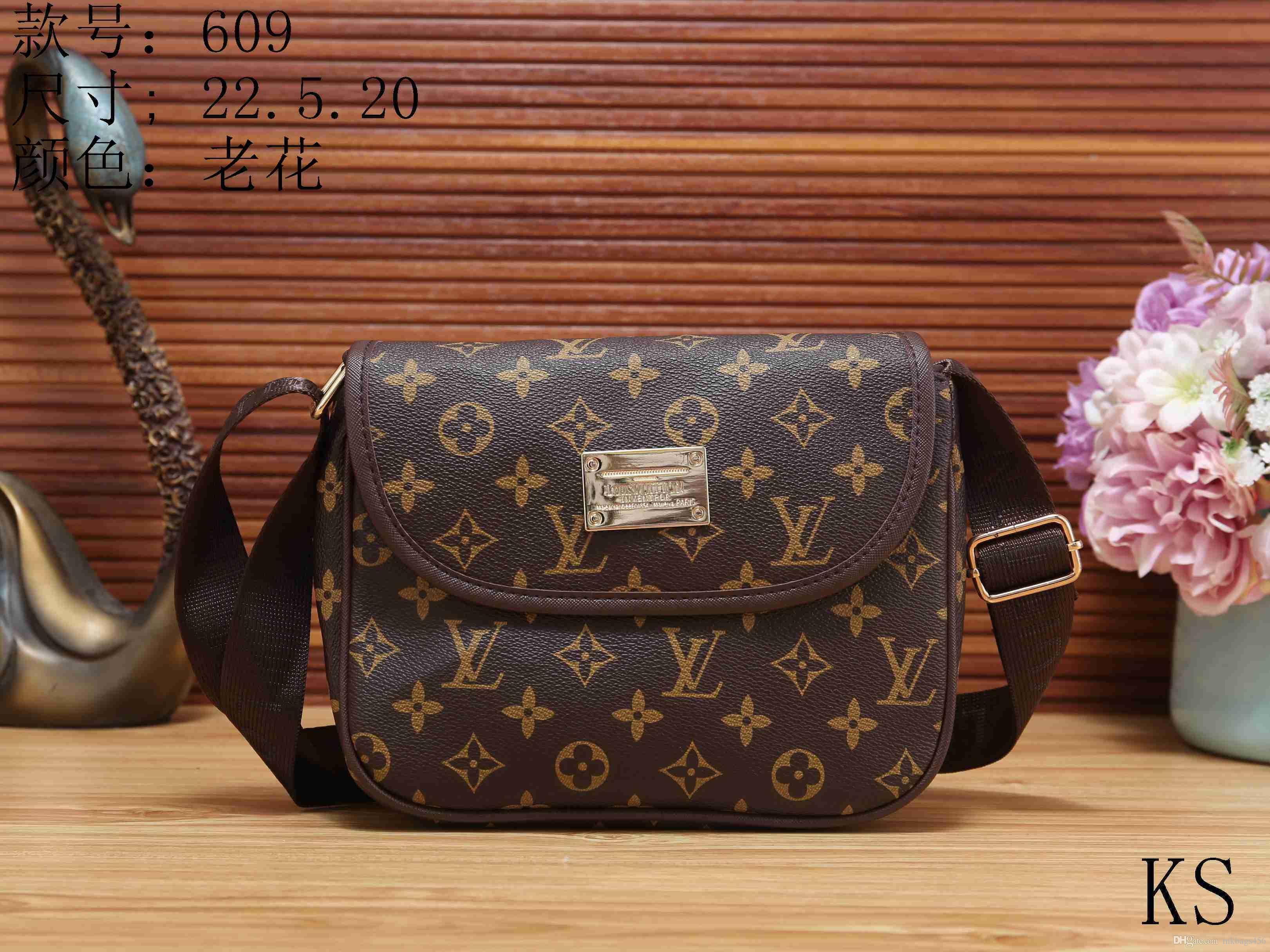fe51855d0146 Velvet Shoulder Bags Women Luxury Brand Suede Velvet Chain Crossbody ...