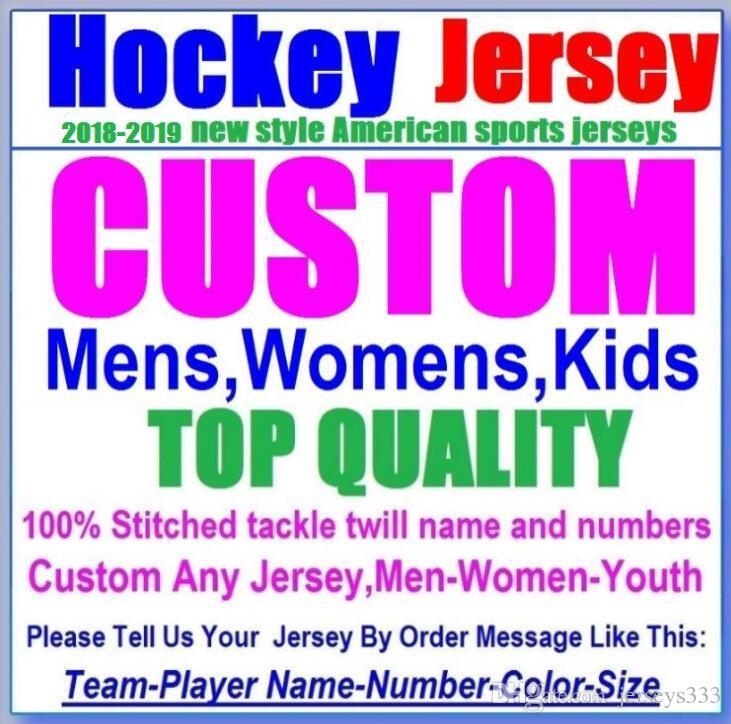 2019 Eastern Conference Nhl Hockey Jerseys Mens Womens Kids Youth ... e36ea3c91