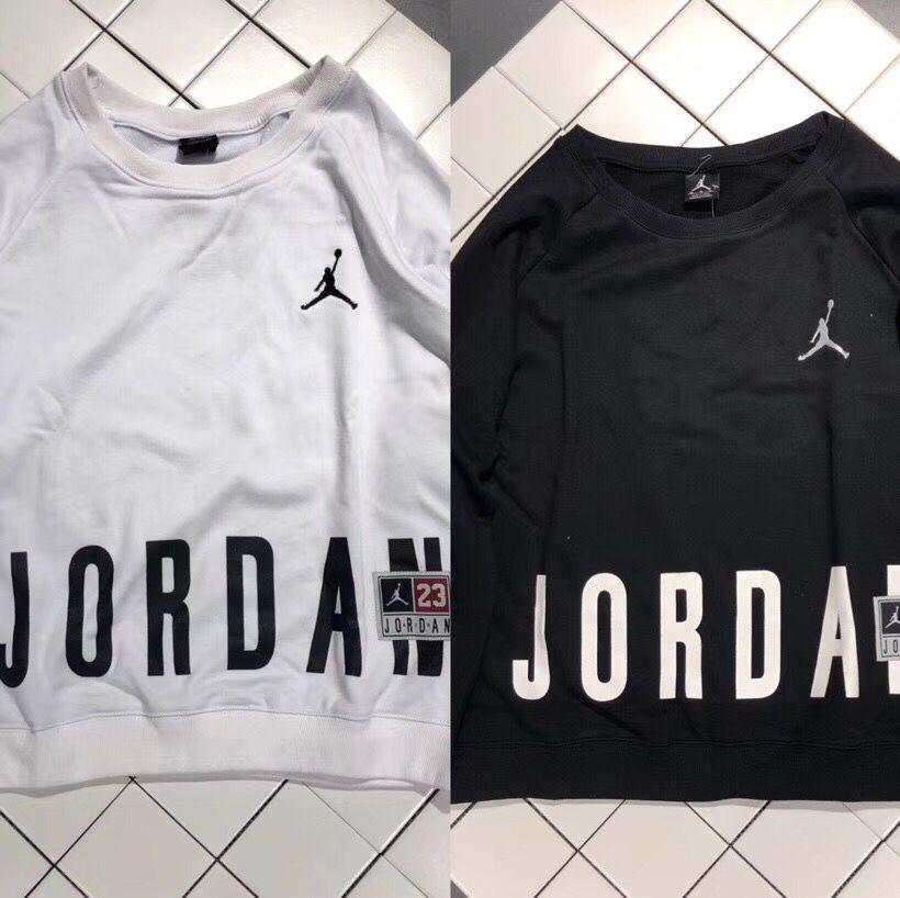 Compre Hot Brand Design Men    S Sudaderas Con Capucha De Baloncesto  Logotipo Impreso Sudaderas Hip Hop De Manga Larga Jersey Suéter Casual  Sportswear A ... 604e0734c56