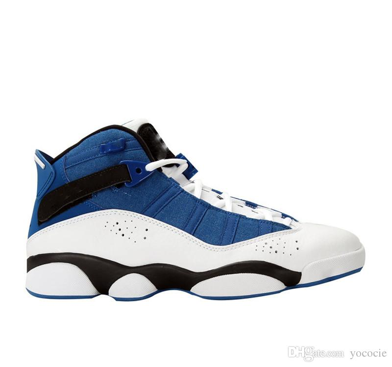 sale discount discount sale Six 6 rings men basketball shoes French Blue Bulls Cool Grey Black Silver Grey Alternate Oreo Chameleon 6s sports Sneakers EPACKET XZ21 pick a best cheap price big sale cheap online discount wiki VnnWZCZ