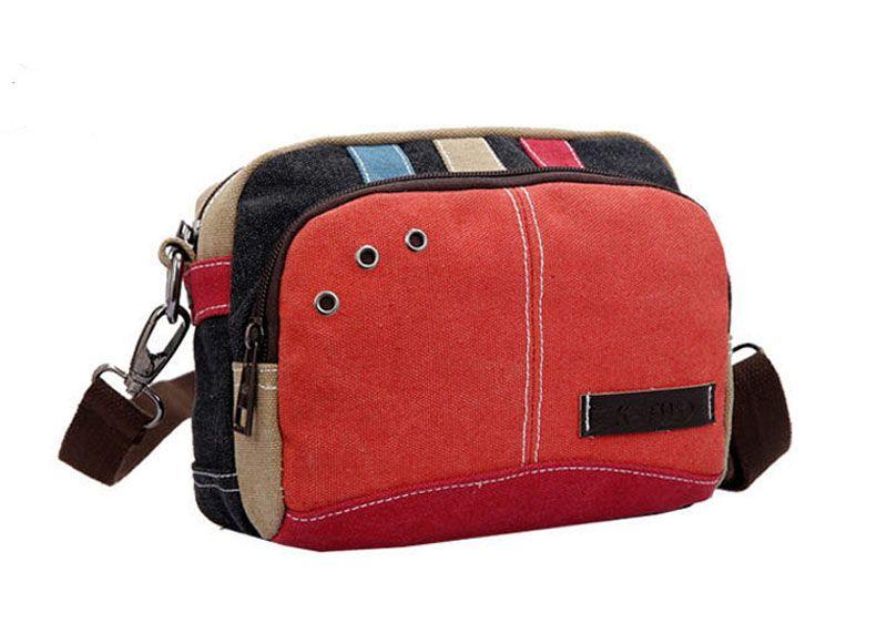 Waist Bag Celuar Women Canvas Fanny Pack Belt Bag Korean Fashion Hip Bum  Messenger Bags For Couple Men Women Phone Purse Best Hiking Backpack  Fashion ... 59f9e71ff